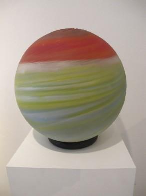 Gaia Sphere