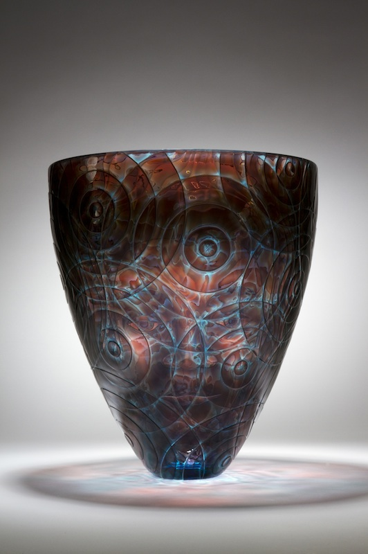 Glass Artists Scotland