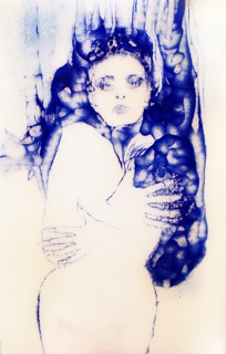 Anastasia Liolio