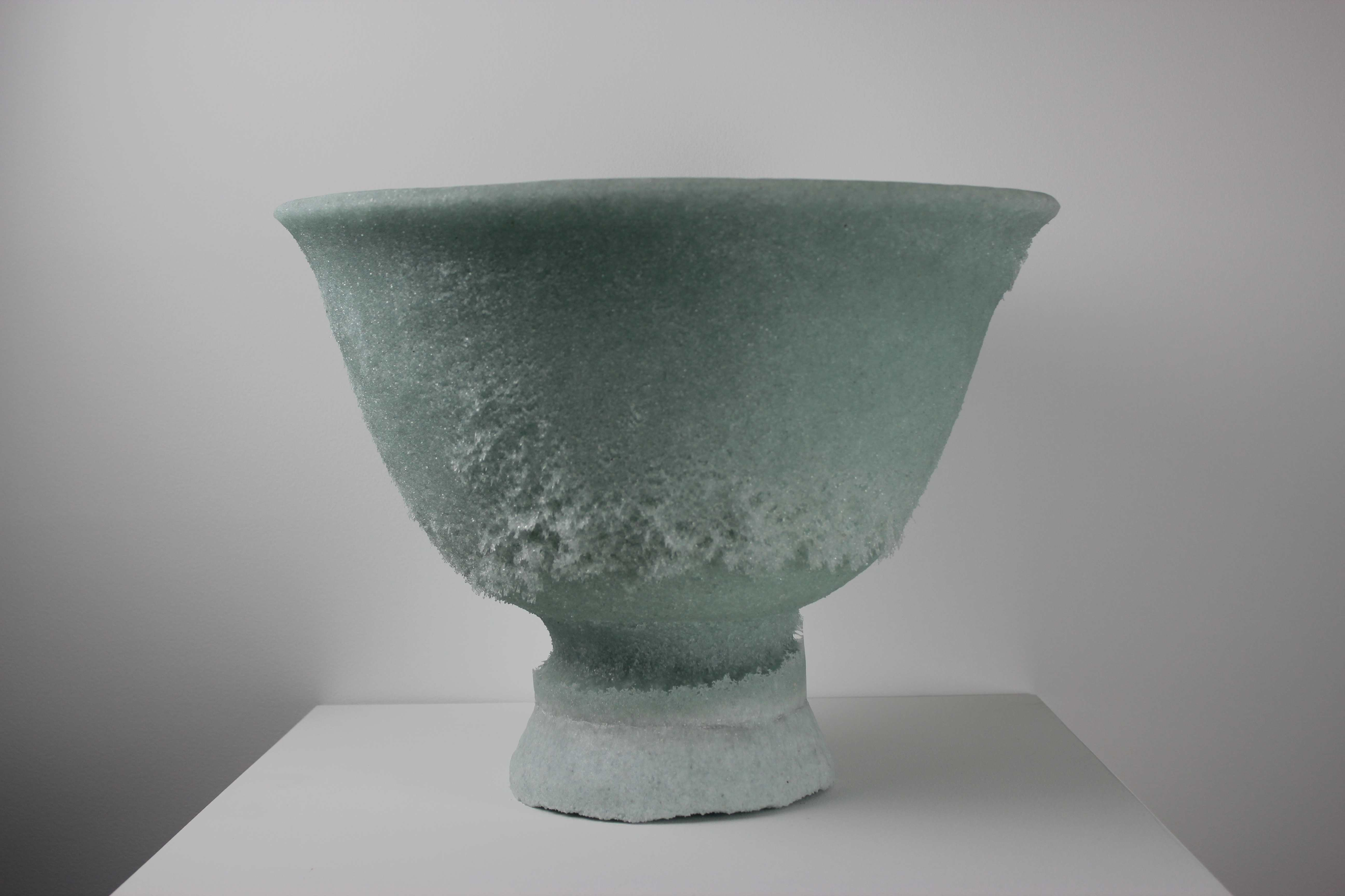 Rice Bowl Visibeads