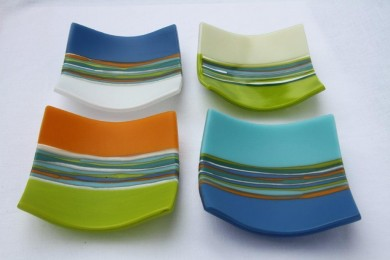 Landscape Dishes