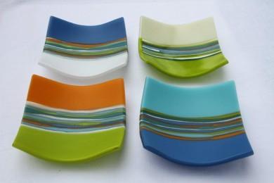 Landscape Dishes