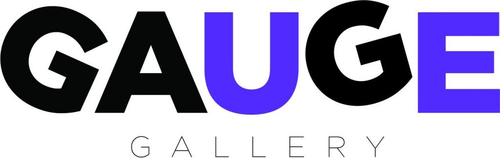 Gauge Gallery
